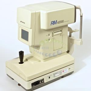 Topcon RM-A2000