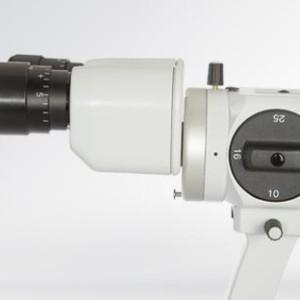 S4Optik SL-Z3 (Zeiss Style)
