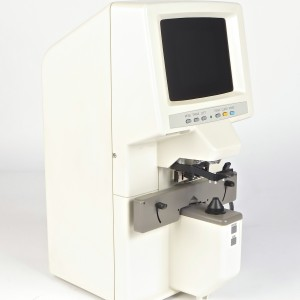 Topcon CL-2500
