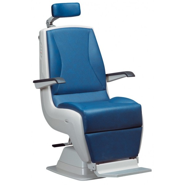 Marco Ez Tilt Ophthalmic Exam Chair For Sale