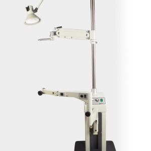 Marco Deluxe Instrument Stand