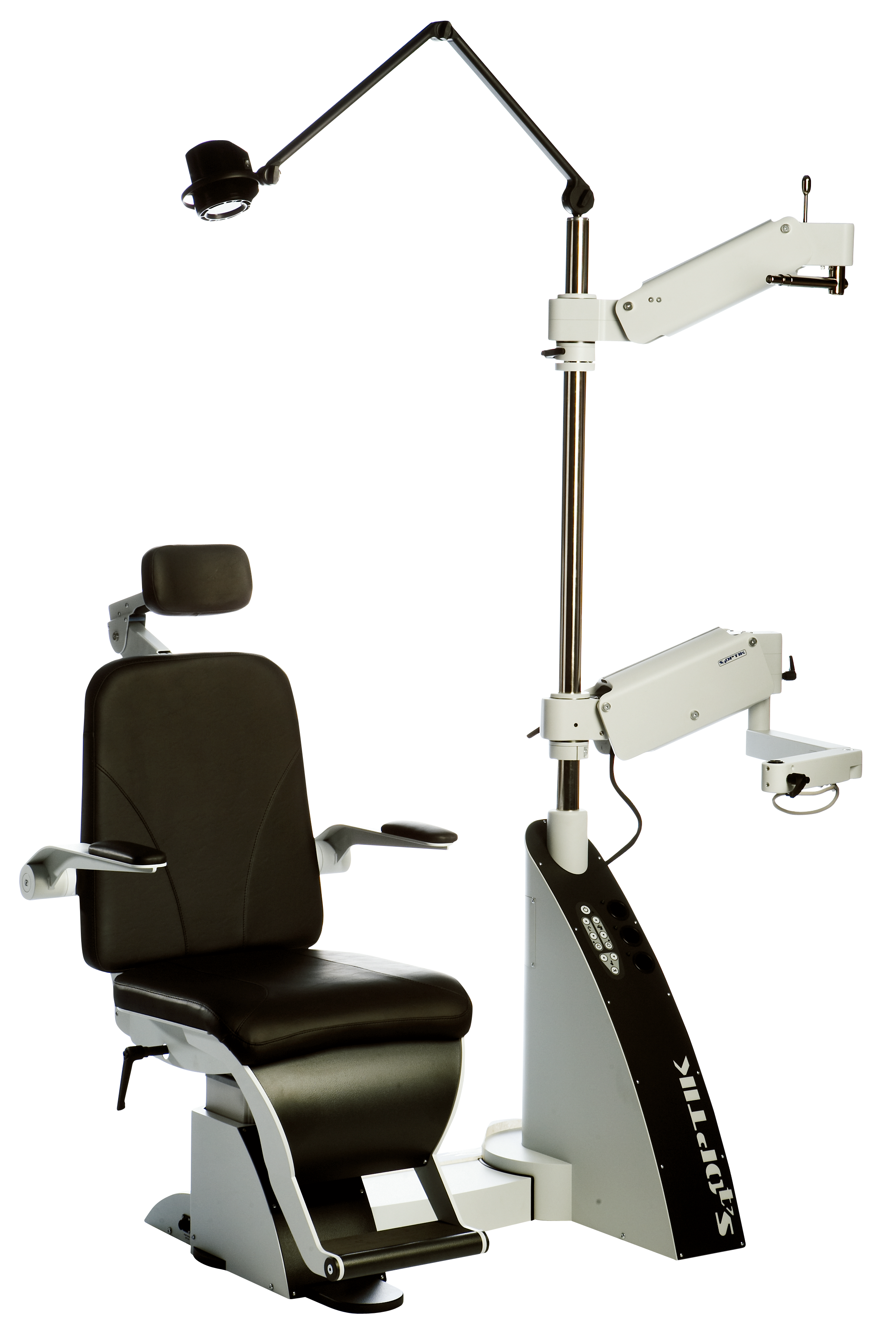 S4optik 1800cb Chair Stand For Sale
