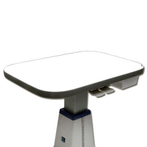 Luxvision ET-150 Power table – Single top